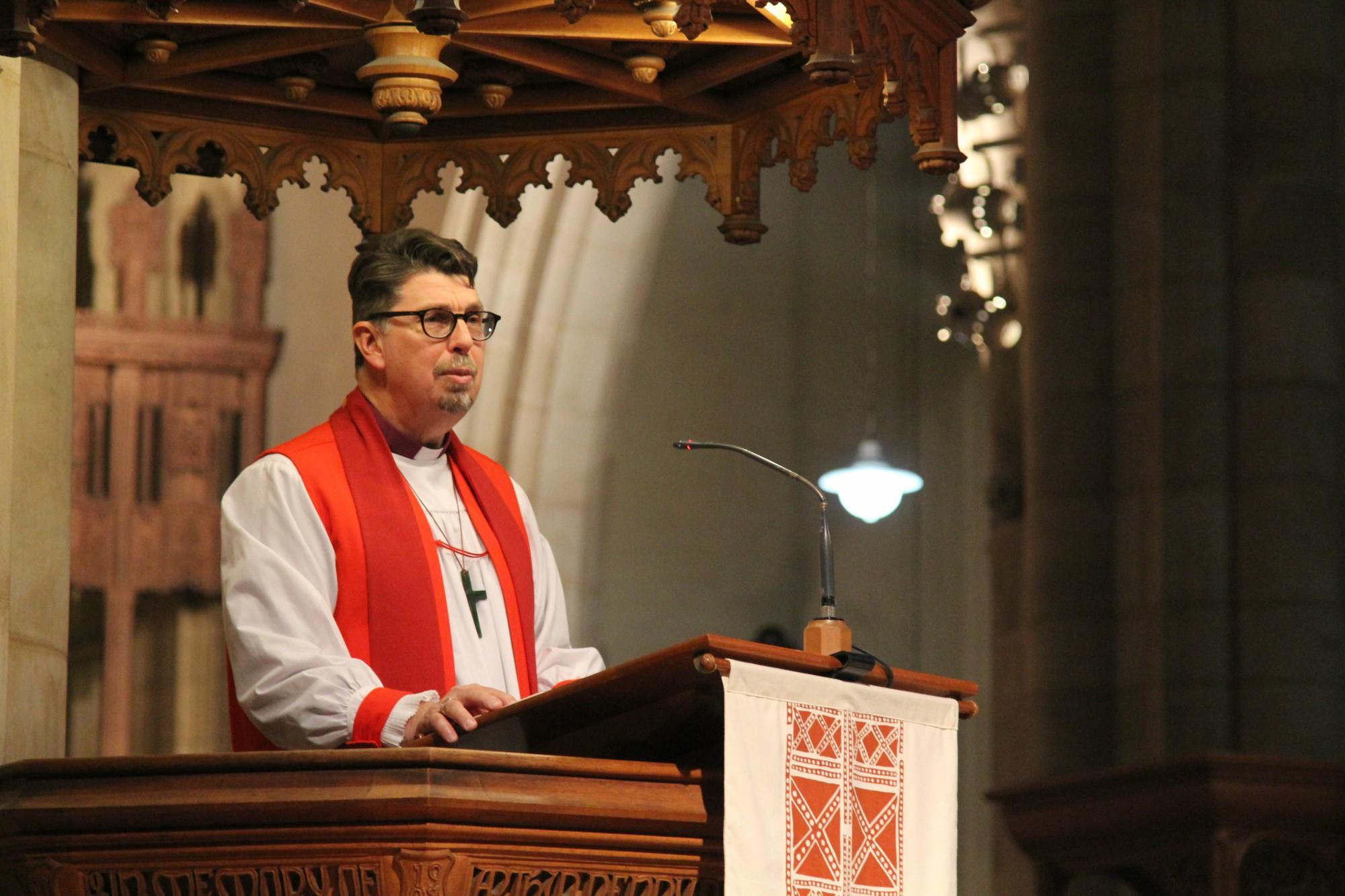 bishop tim.jpg