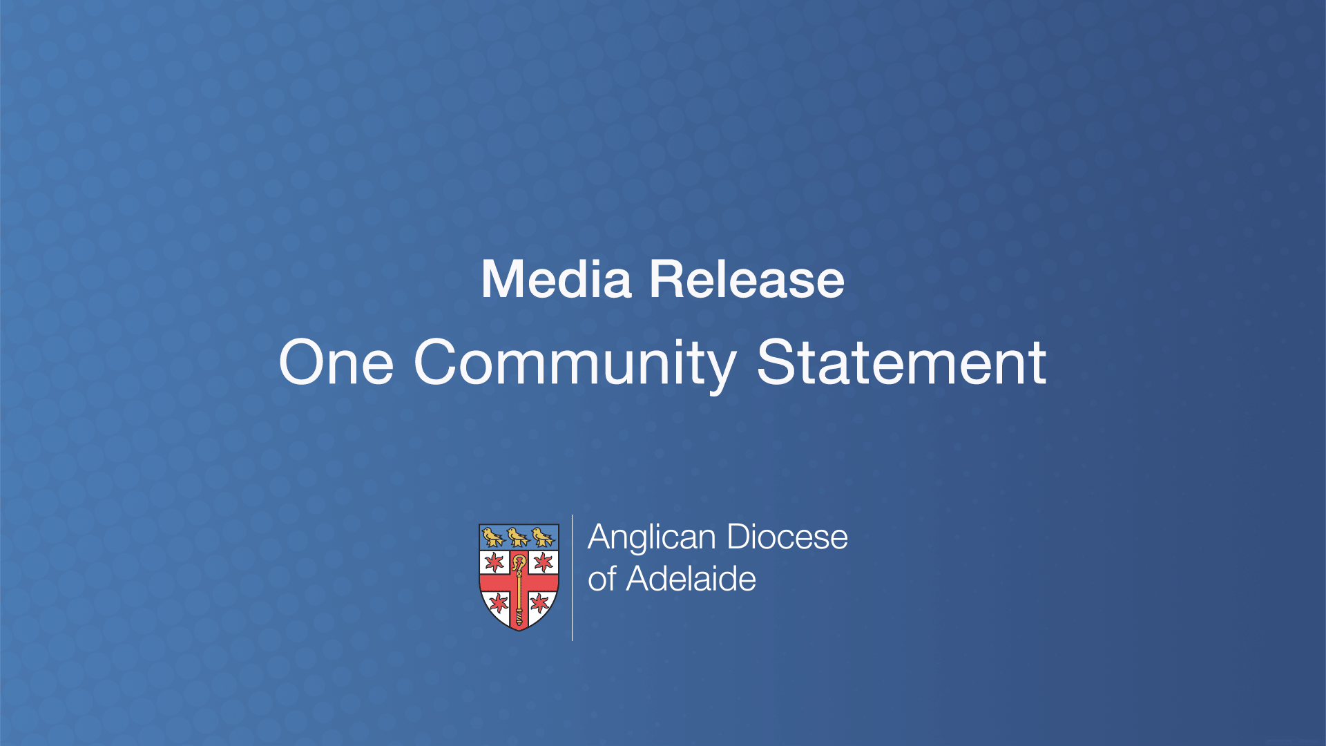 Media_Release_OneCommunity.png