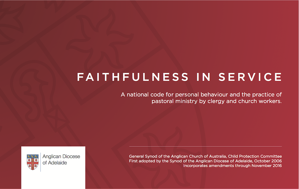 Faithfulness in Service 2017 Cover.png