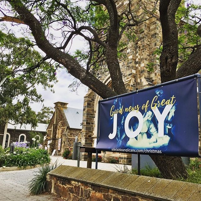 #joy #Christmas