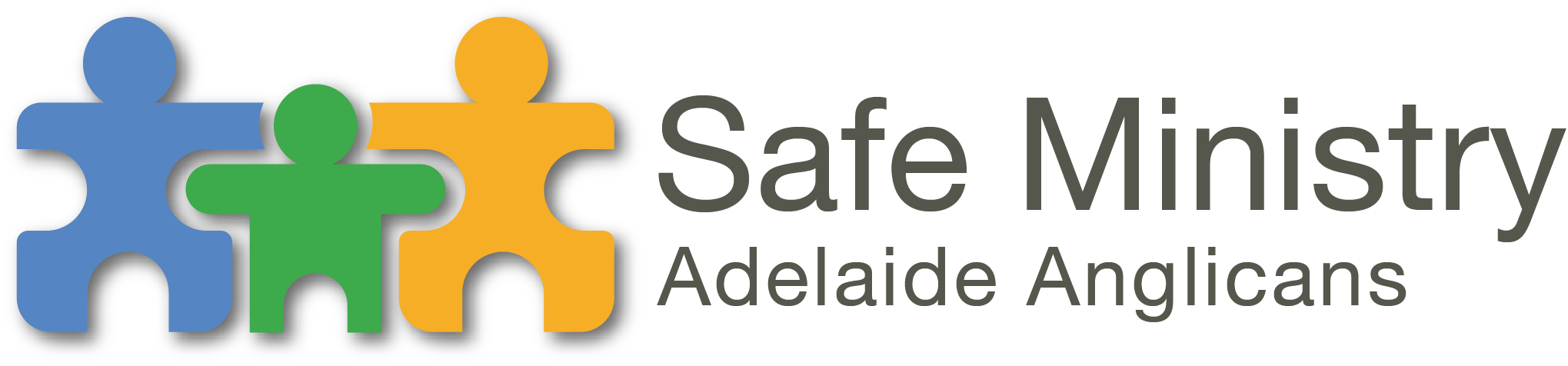 Safe Ministry_LOGO-transparent.png