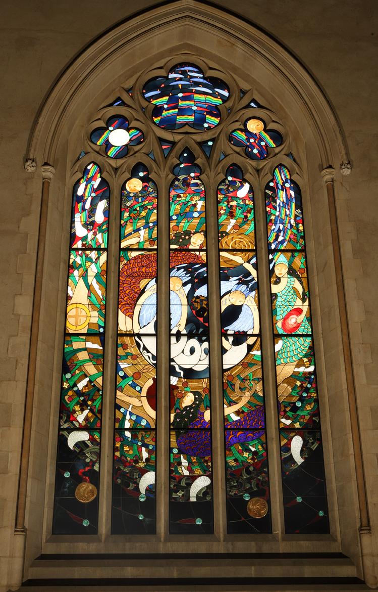 Magdalene Window (John Hamilton).jpg