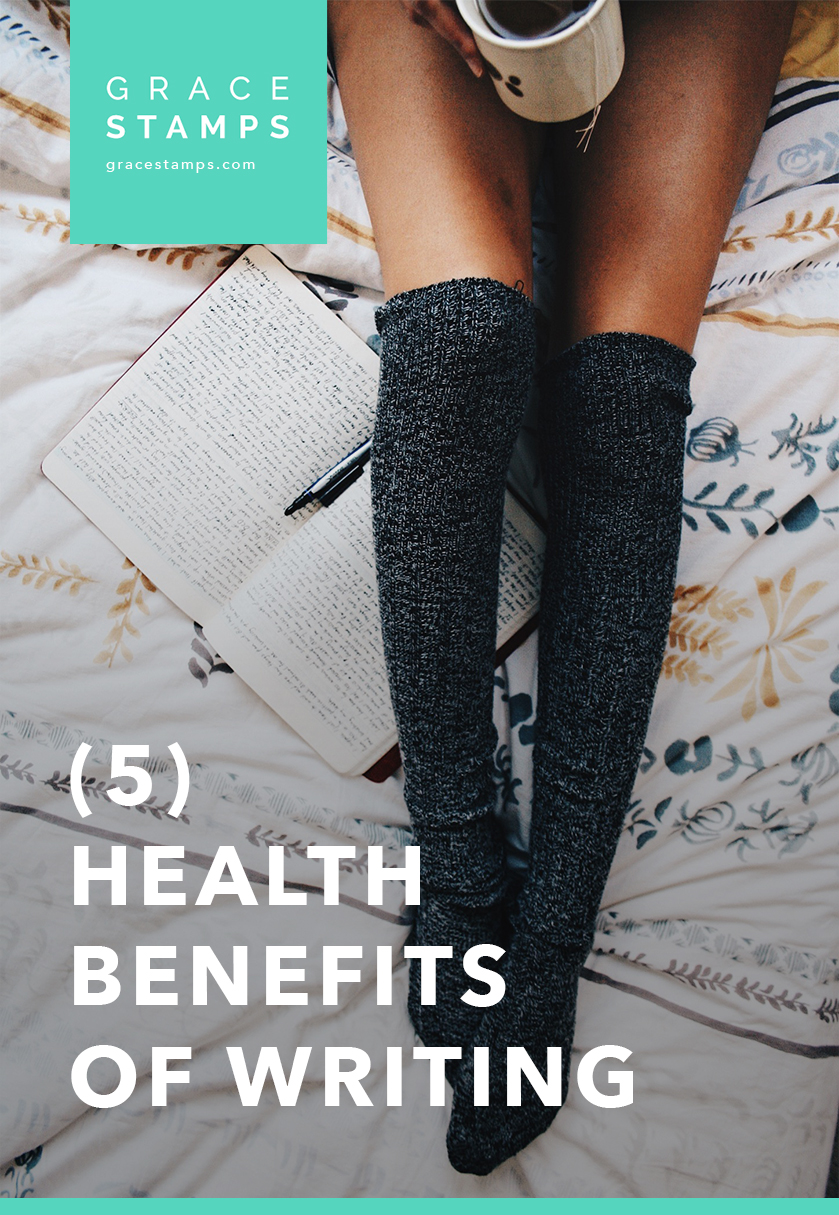 gracestamps_5healthbenefits.jpg