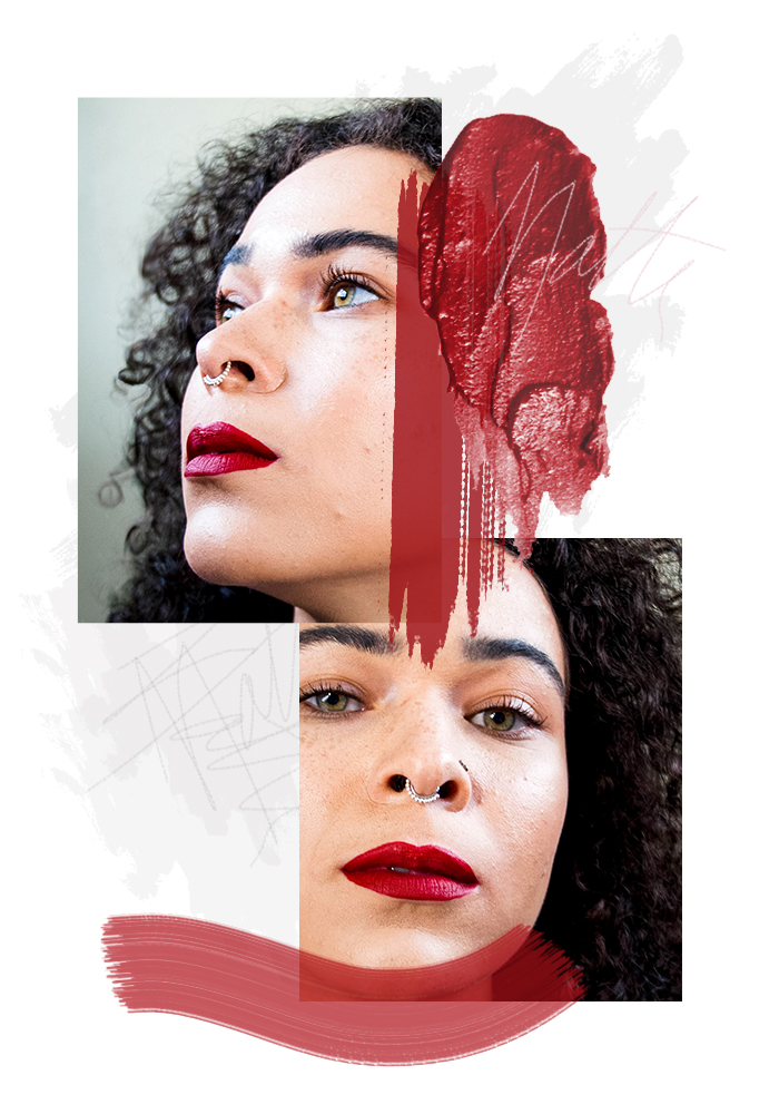 lipsticks_powermatte.jpg
