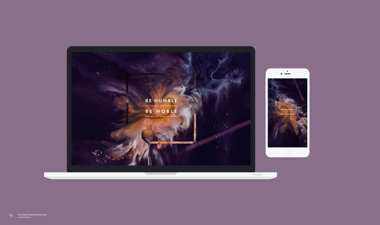 space_wallpaper_mockup.jpg