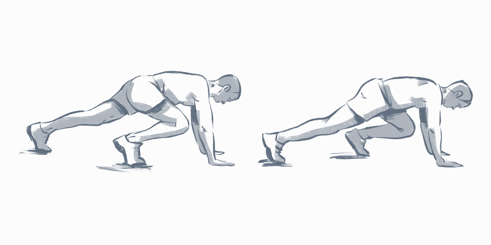 TheKeenKind_Workout_MountainClimbers.png