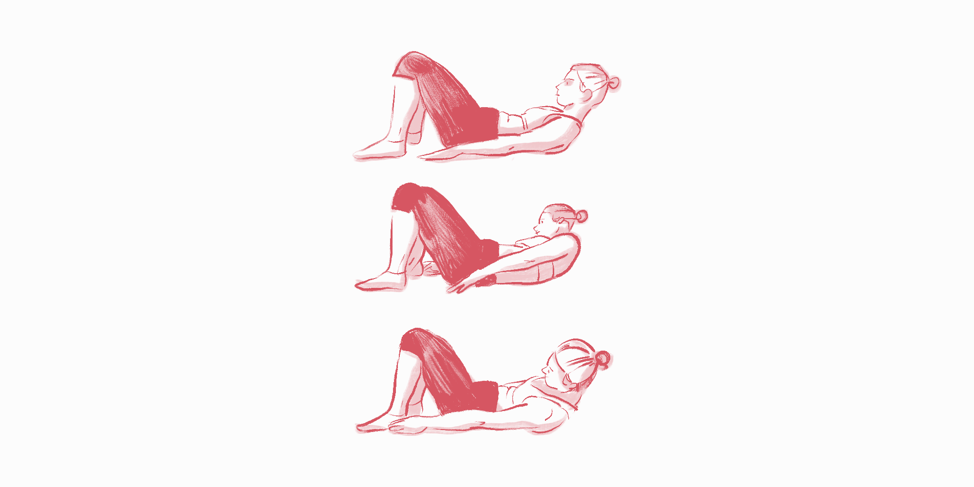 TheKeenKind_Workout_PenguinSliders.png