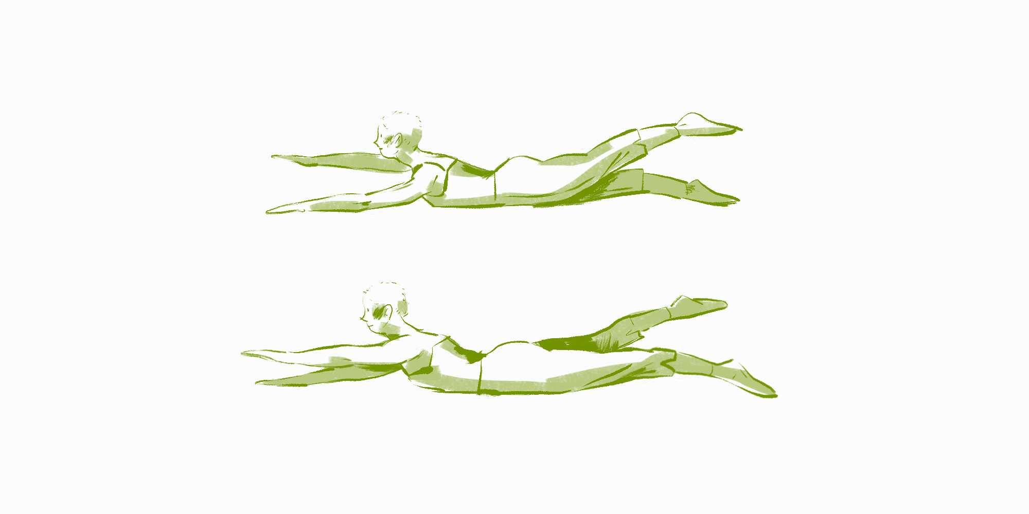 TheKeenKind_Workout_SupermanSwimmers.png