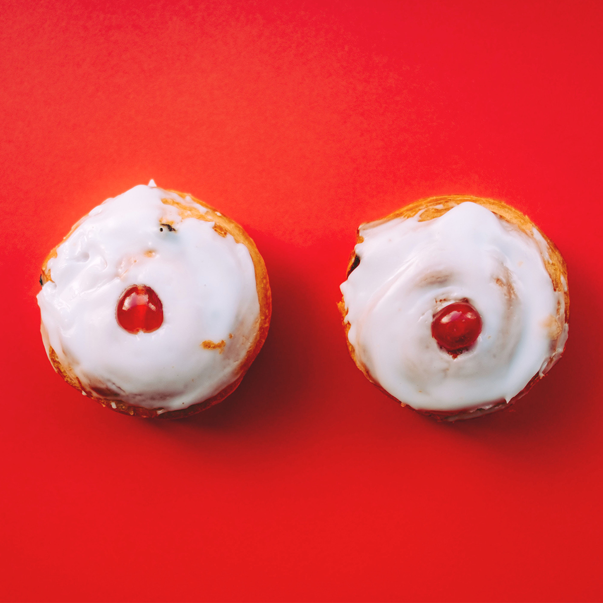 + Lanolin, aka nipple cream - Yet another gift I never considered! Silvia explained,