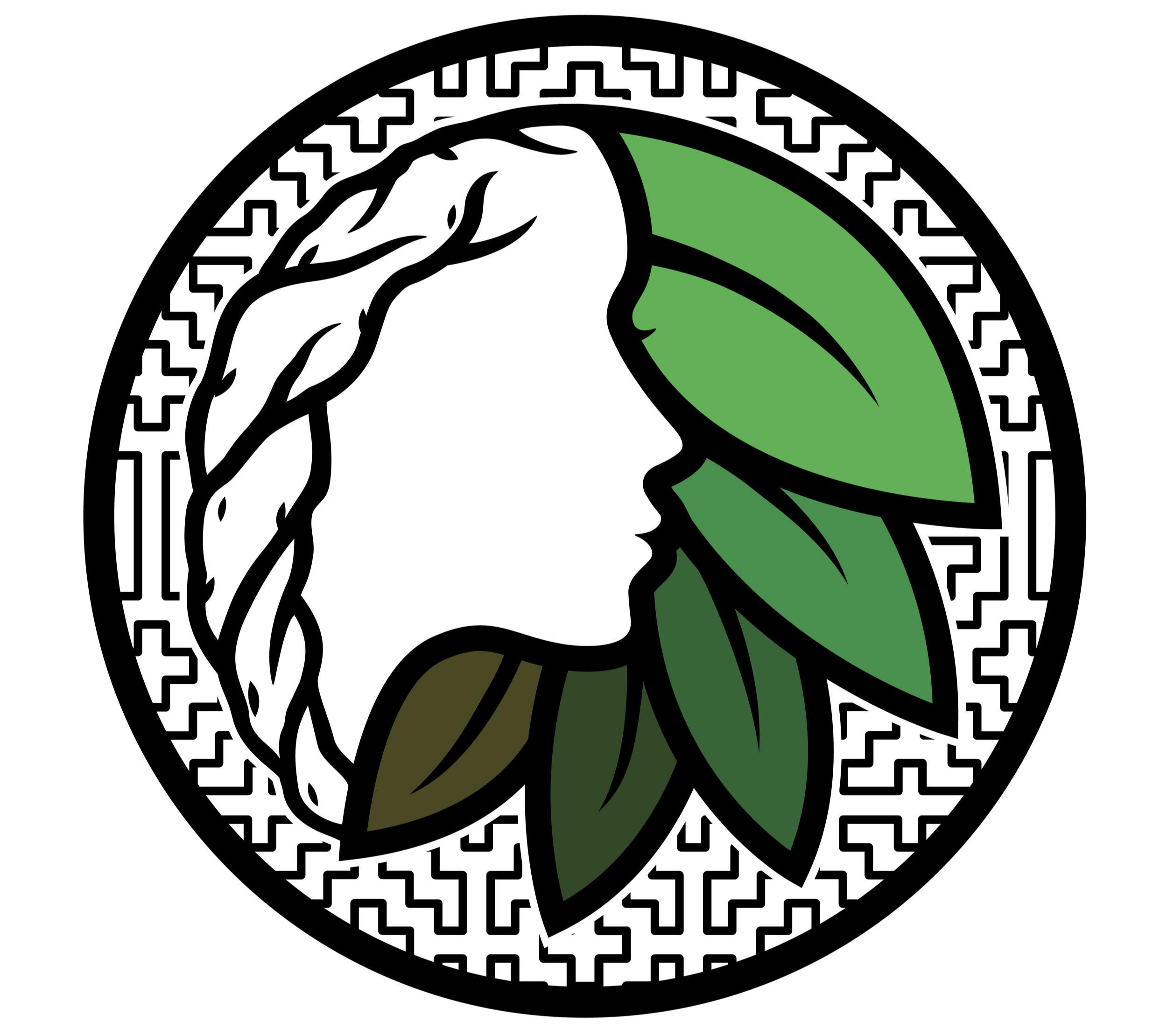 Ayahuasca Spirit Healing Center