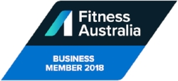 Fitness-Australia-Business-Member-2018-Icon-Full-Colour.jpg