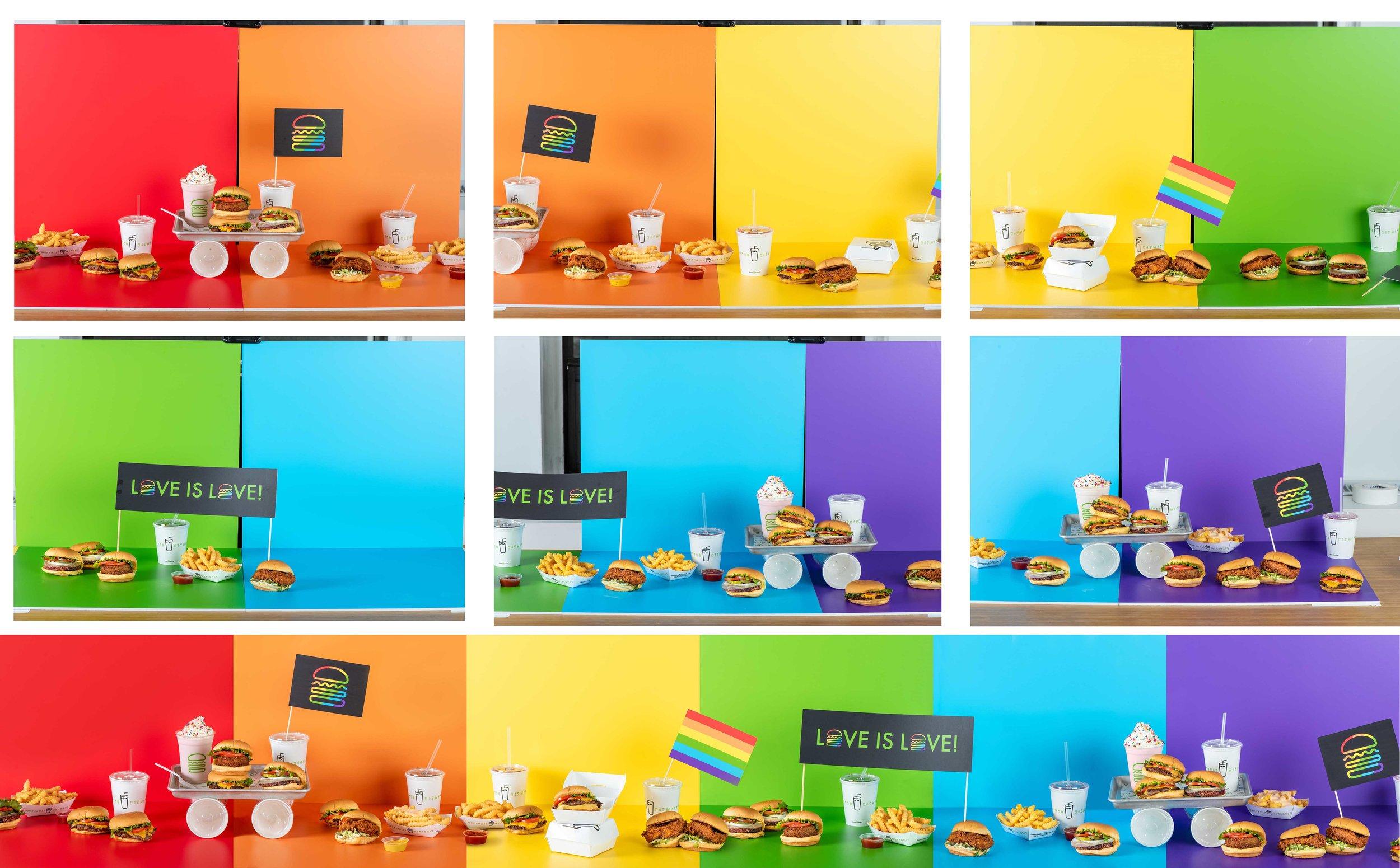 Rainbow-Preview.jpg