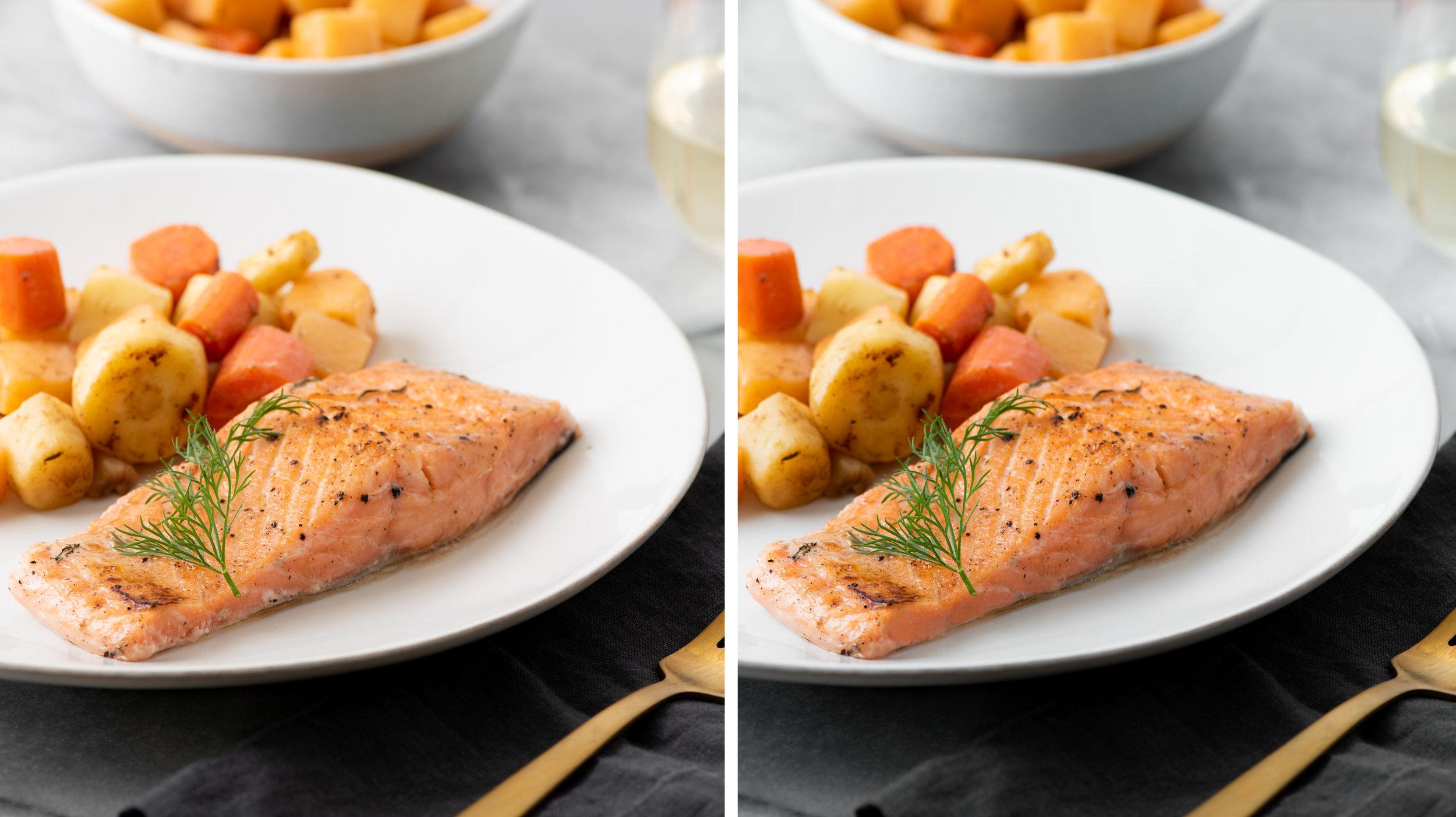 Seafood-DillSalmon.jpg