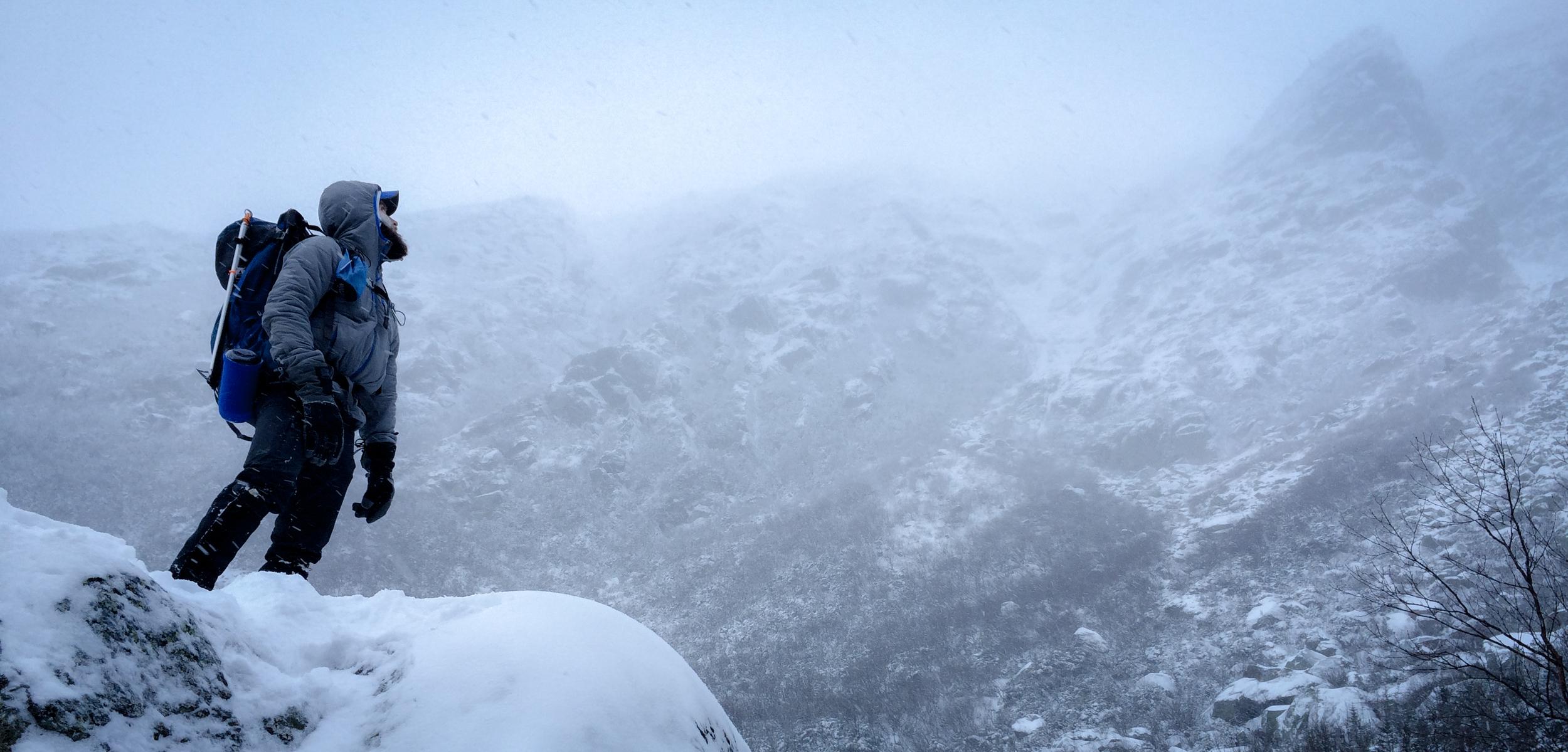 huntington-ravine-white-mountains