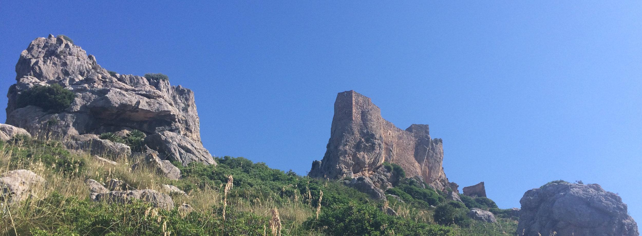 Castel-del-rei-mallorca.jpg