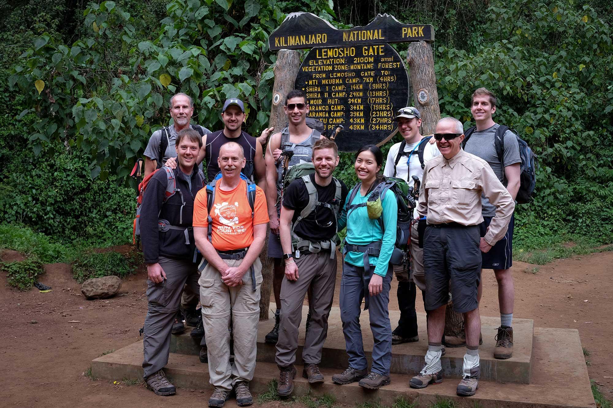 Banner-lemosho-gate-day-1-kilimanjaro.jpg