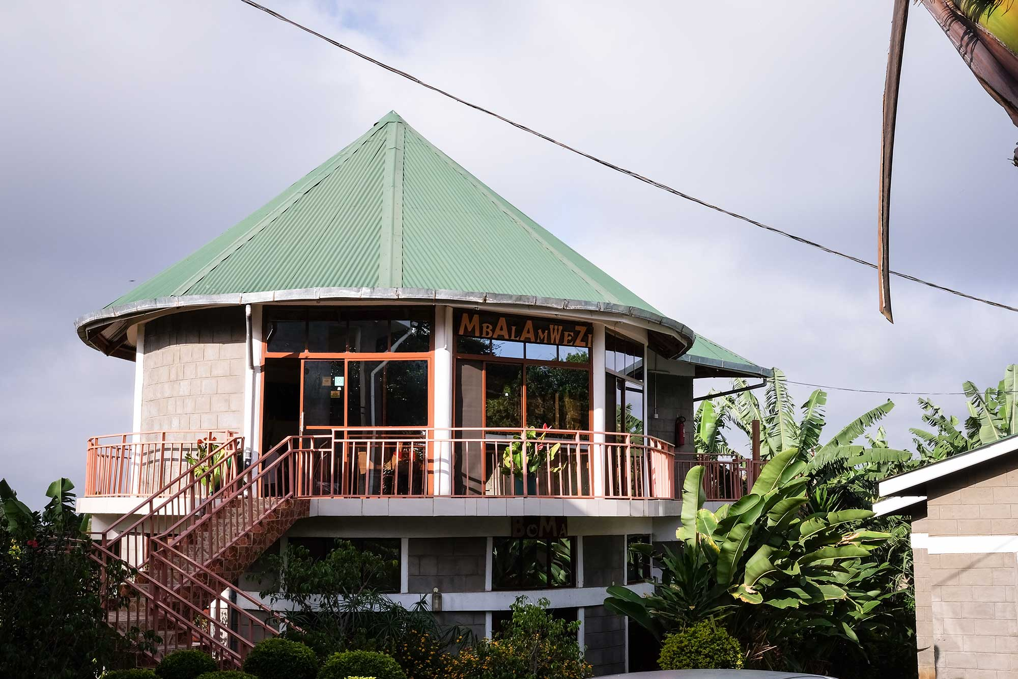 D0-06-tumaini-cottage-restaurant-kilimanjaro.jpg