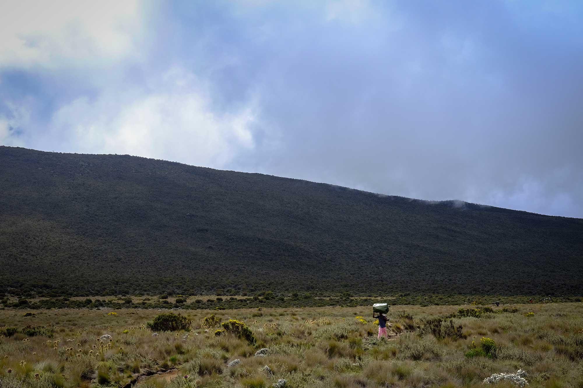 D2-29-Looking-back-from-where-we-came-shira-plateau-kilimanjaro.jpg