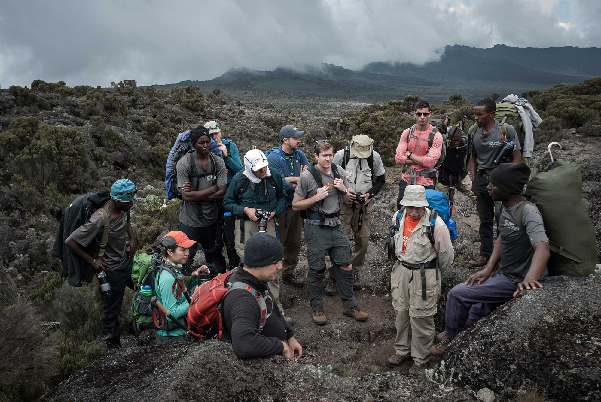 D3-22-Kilimanjaro-climbers-at-Scott-Fischer-Memorial.jpg