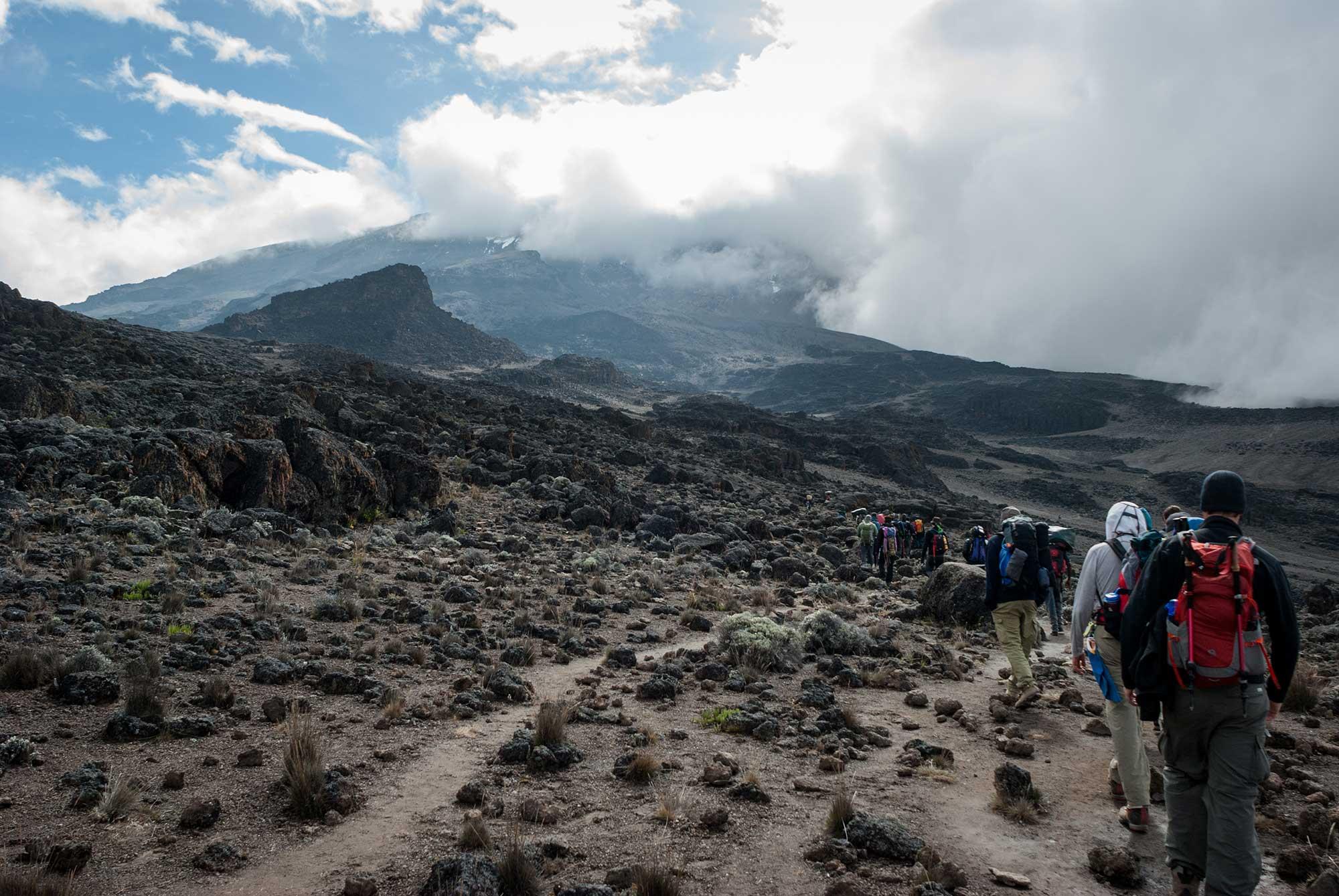 D4-04-hiking-into-bad-weather-kilimanjaro.jpg