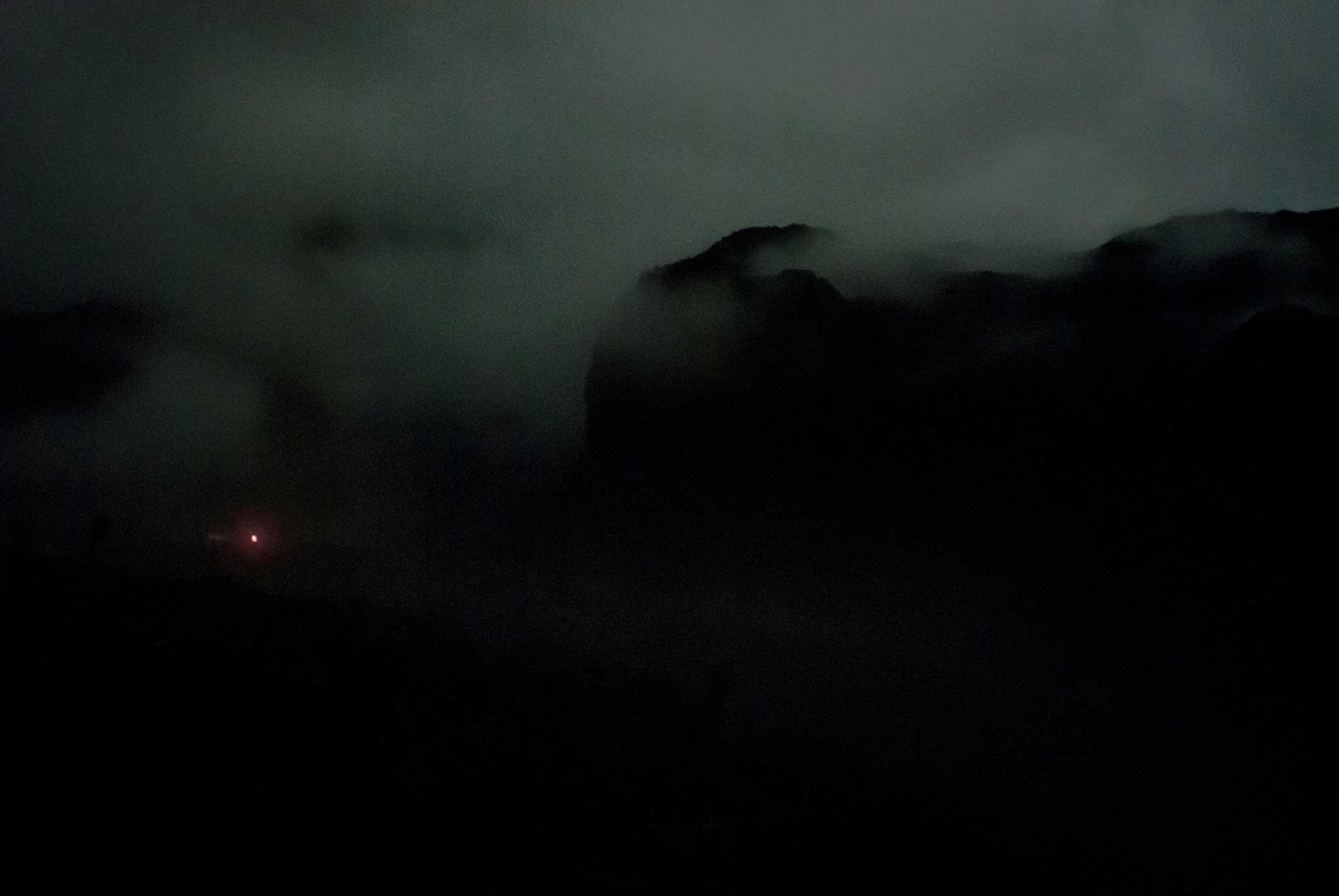 D4-14-barranco-wall-and-camp-at-night-kilimanjaro.jpg