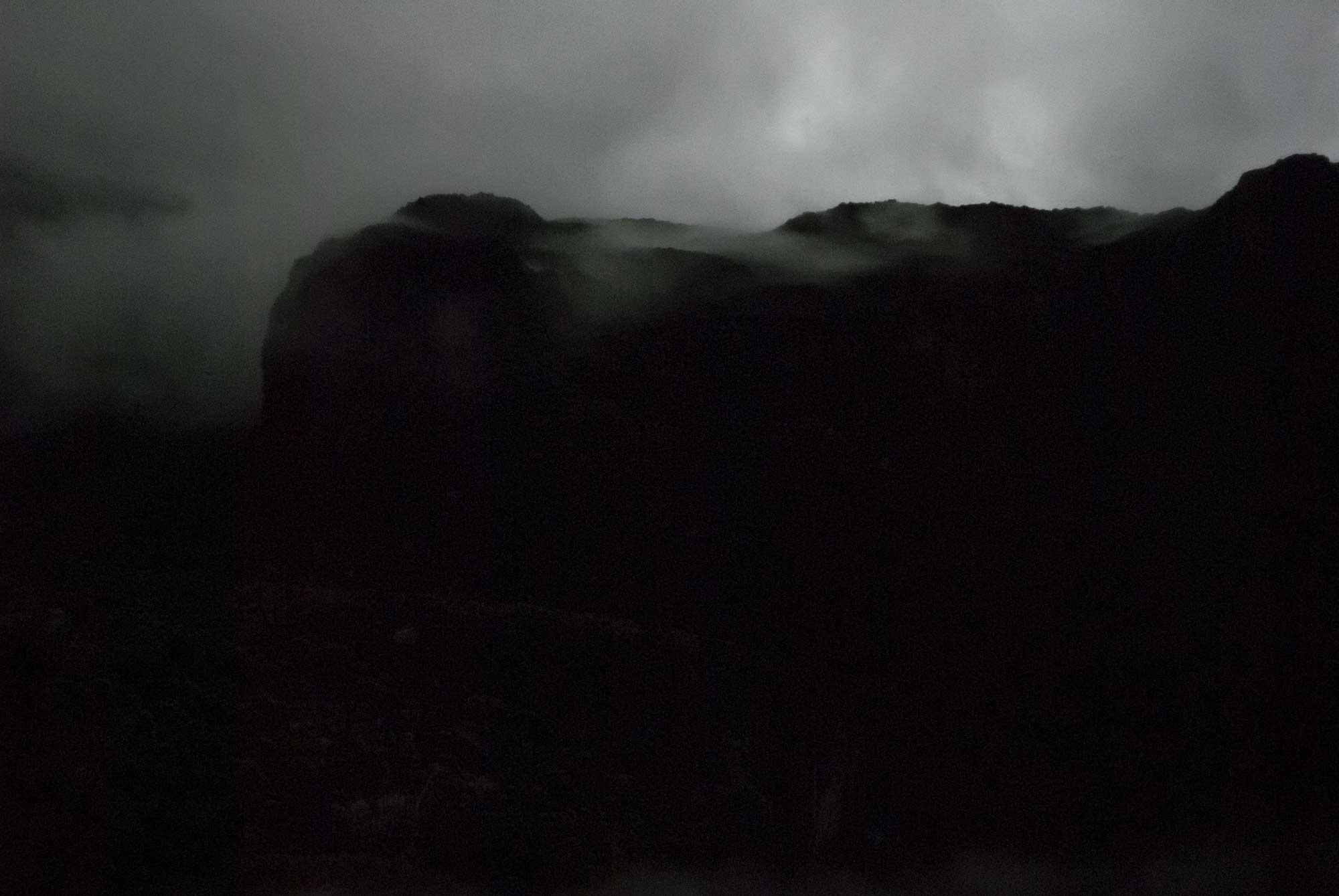 D4-15-barranco-wall-kilimanjaro.jpg