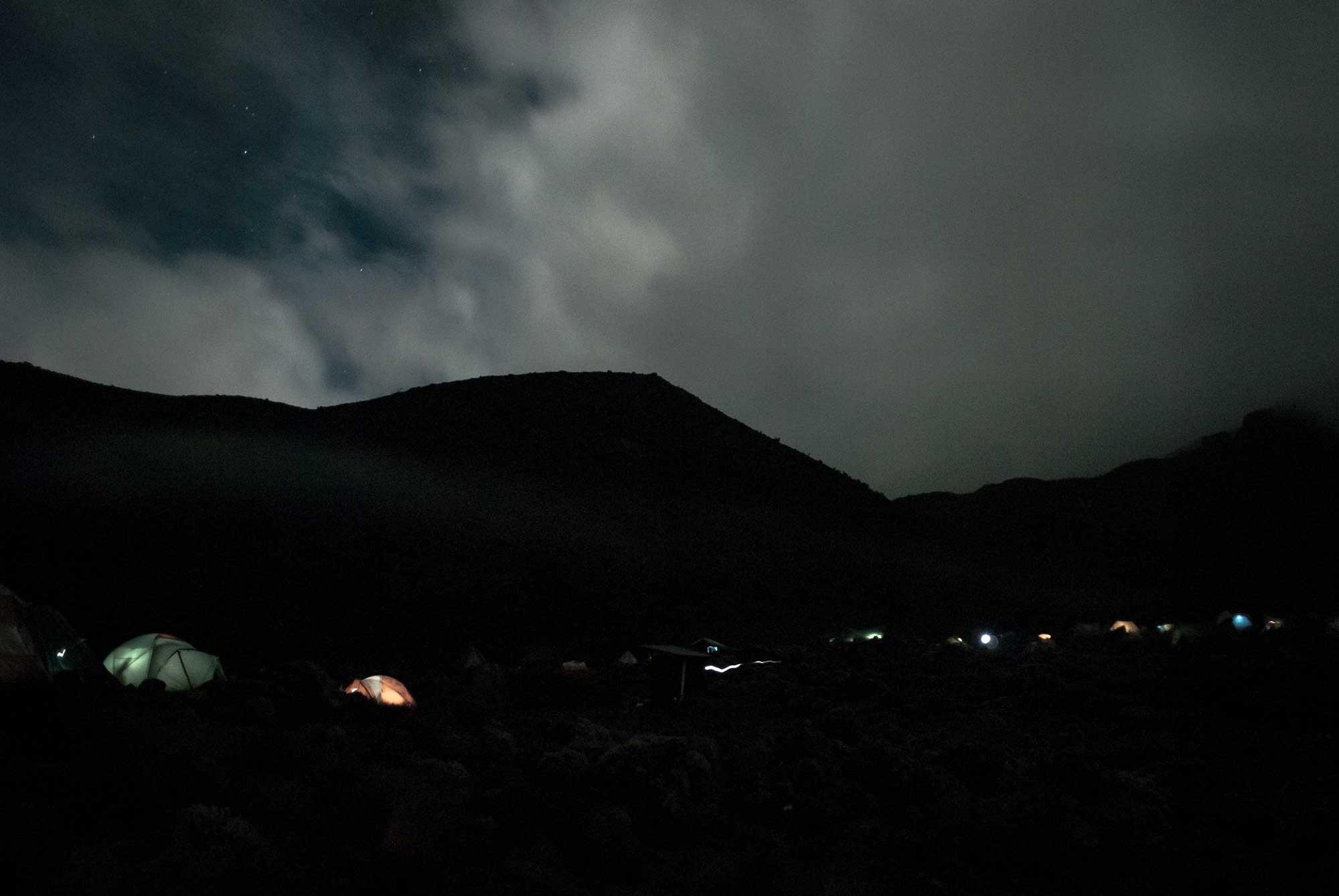D4-17-barranco-camp-kilimanjaro.jpg