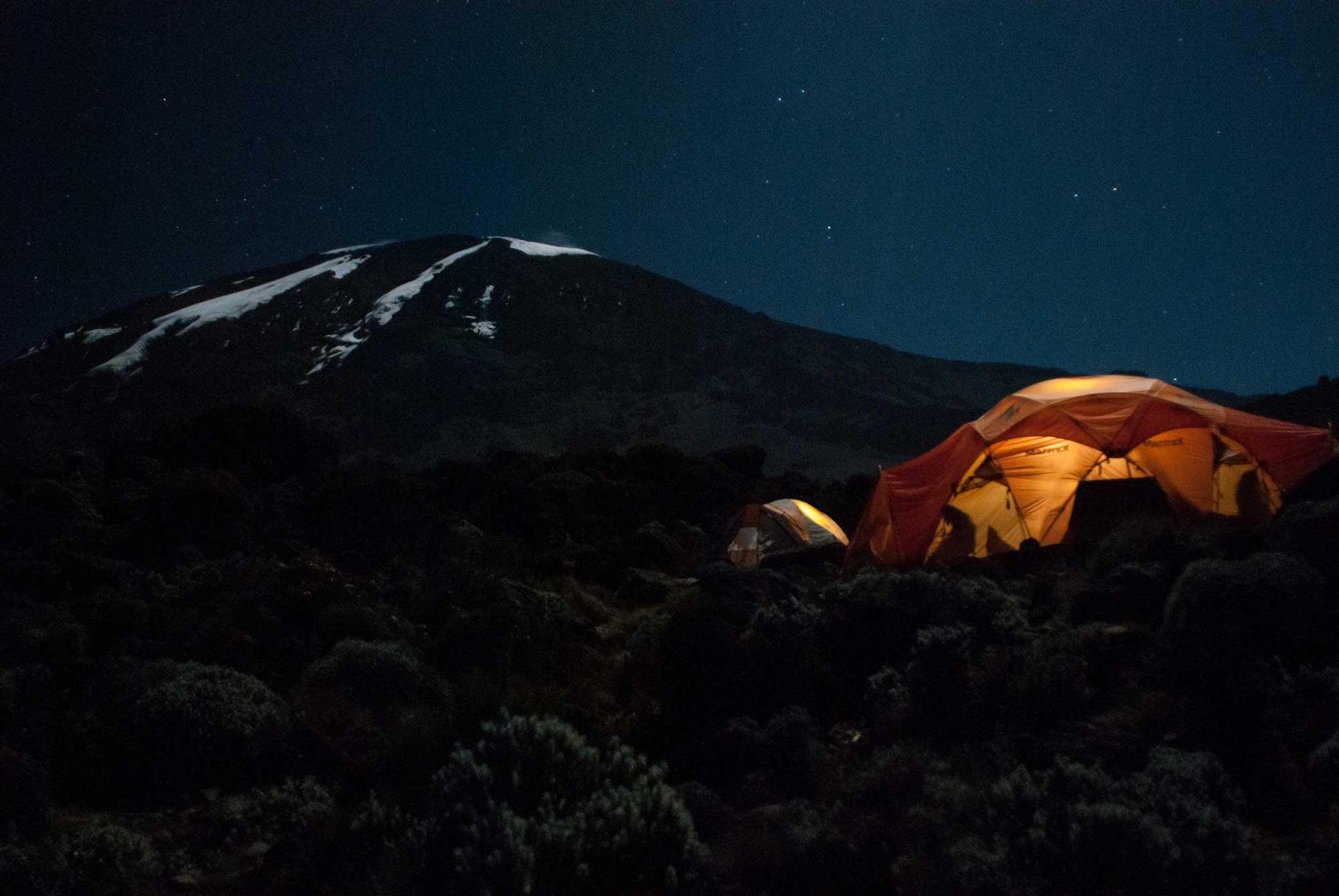 D5-22-mess-tent-before-kibo-at-night-karanga-camp-kilimanjaro.jpg