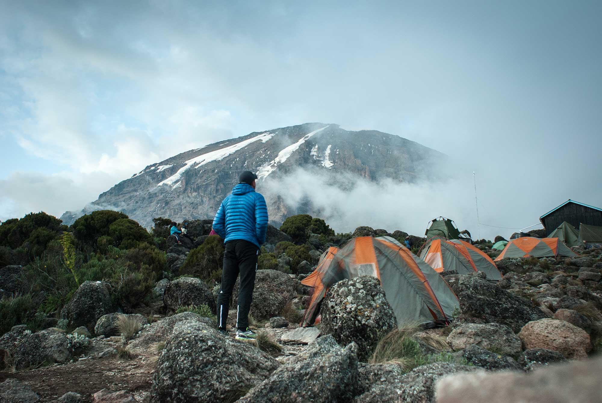 D5-17-summit-gazing-karanga-camp-kilimanjaro.jpg