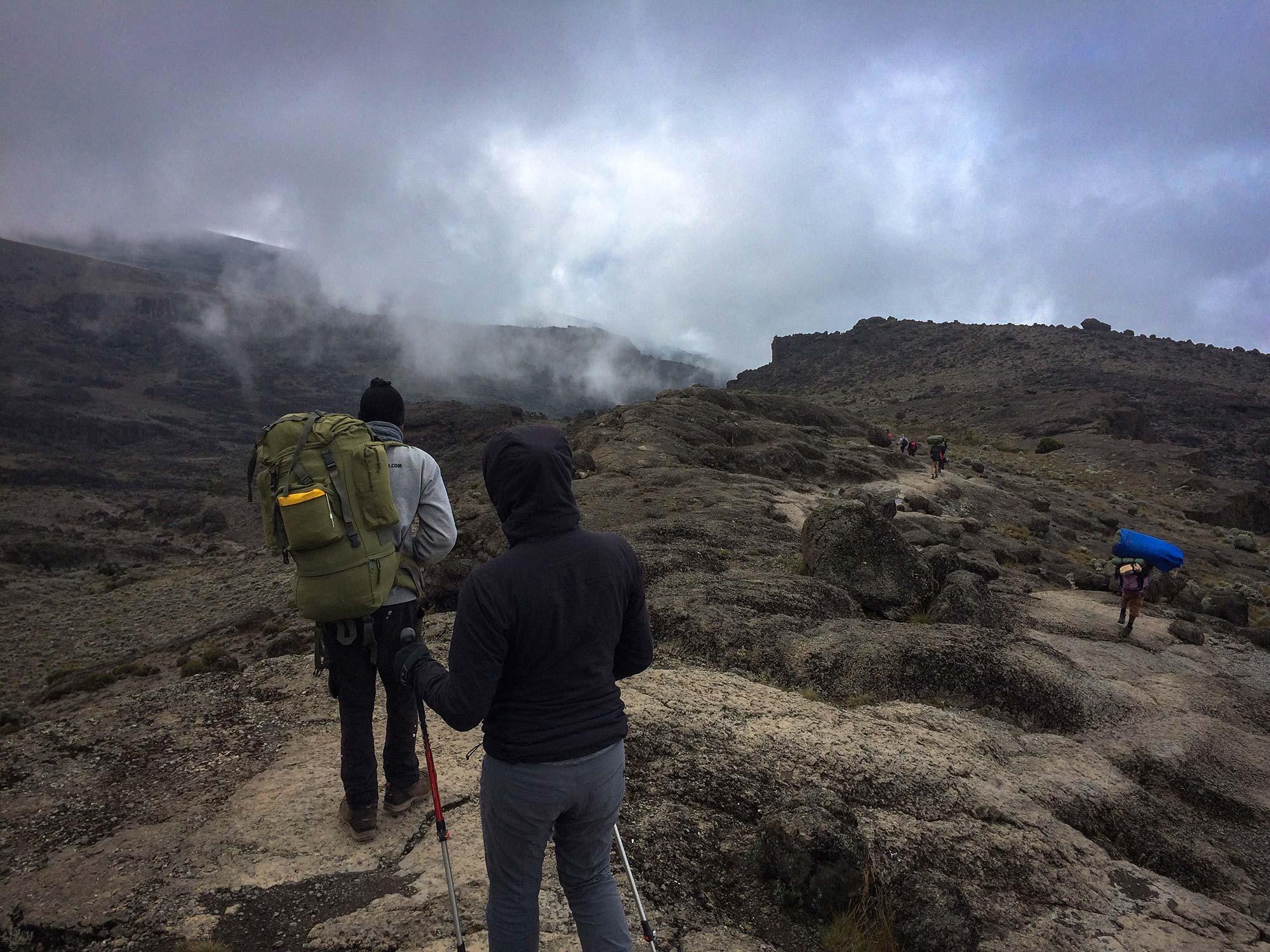 D5-14-welcome-flat-ground-atop-barranco-wall-kilimanjaro.jpg