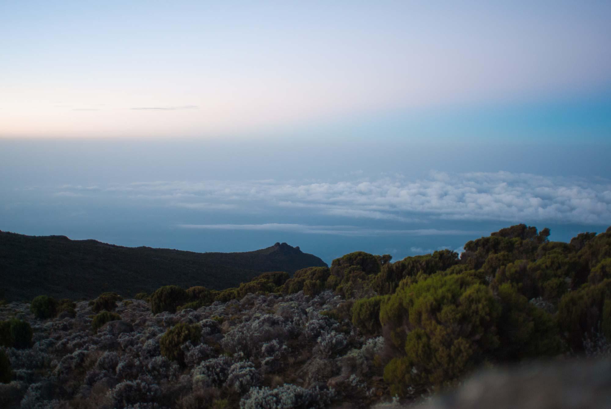 D6-02-moshi-covered-in-clouds-karanga-camp-kilimanjaro.jpg