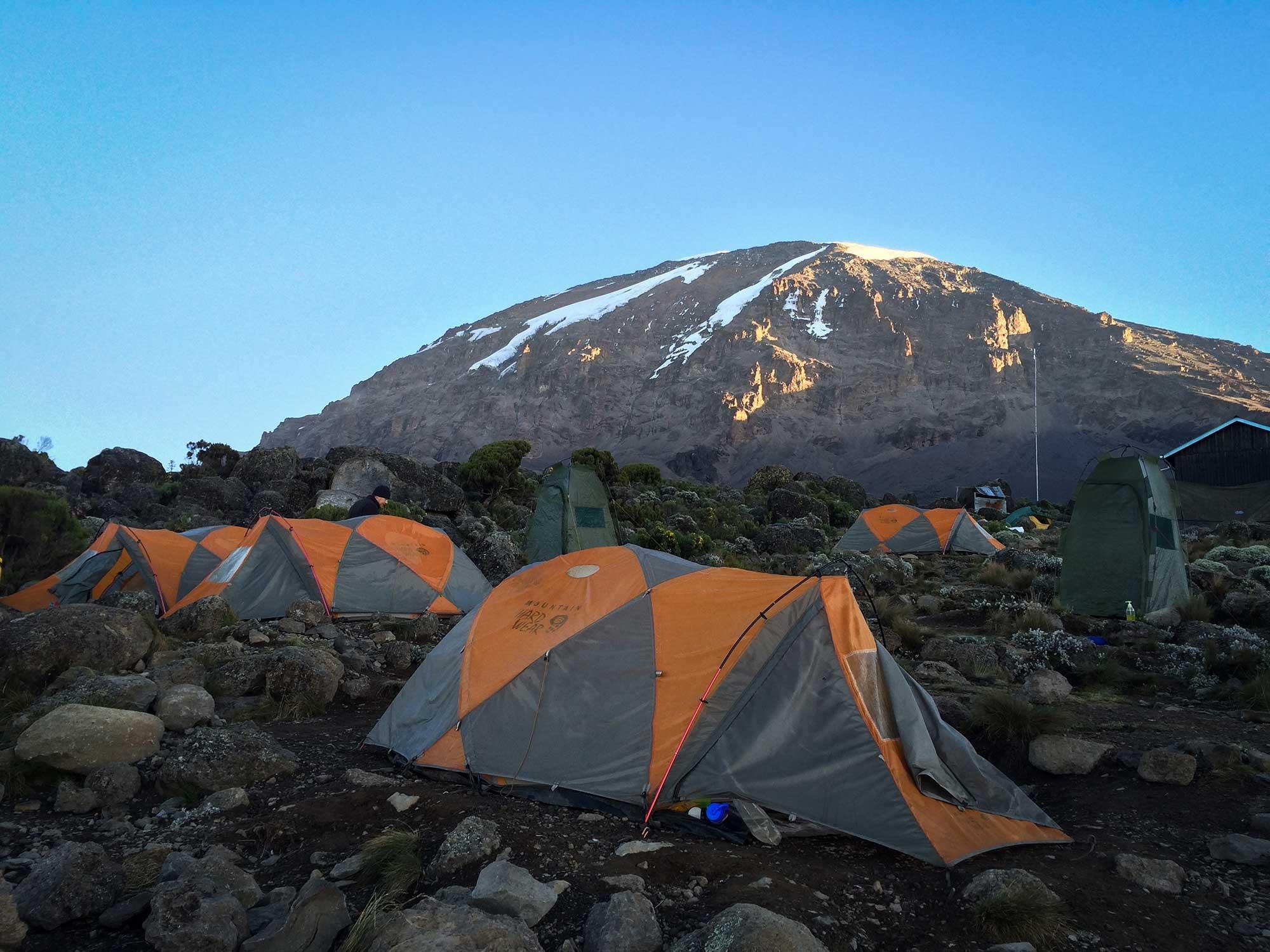 D6-16-tents-nestled-between-rocks-karanga-camp-kilimanjaro.jpg