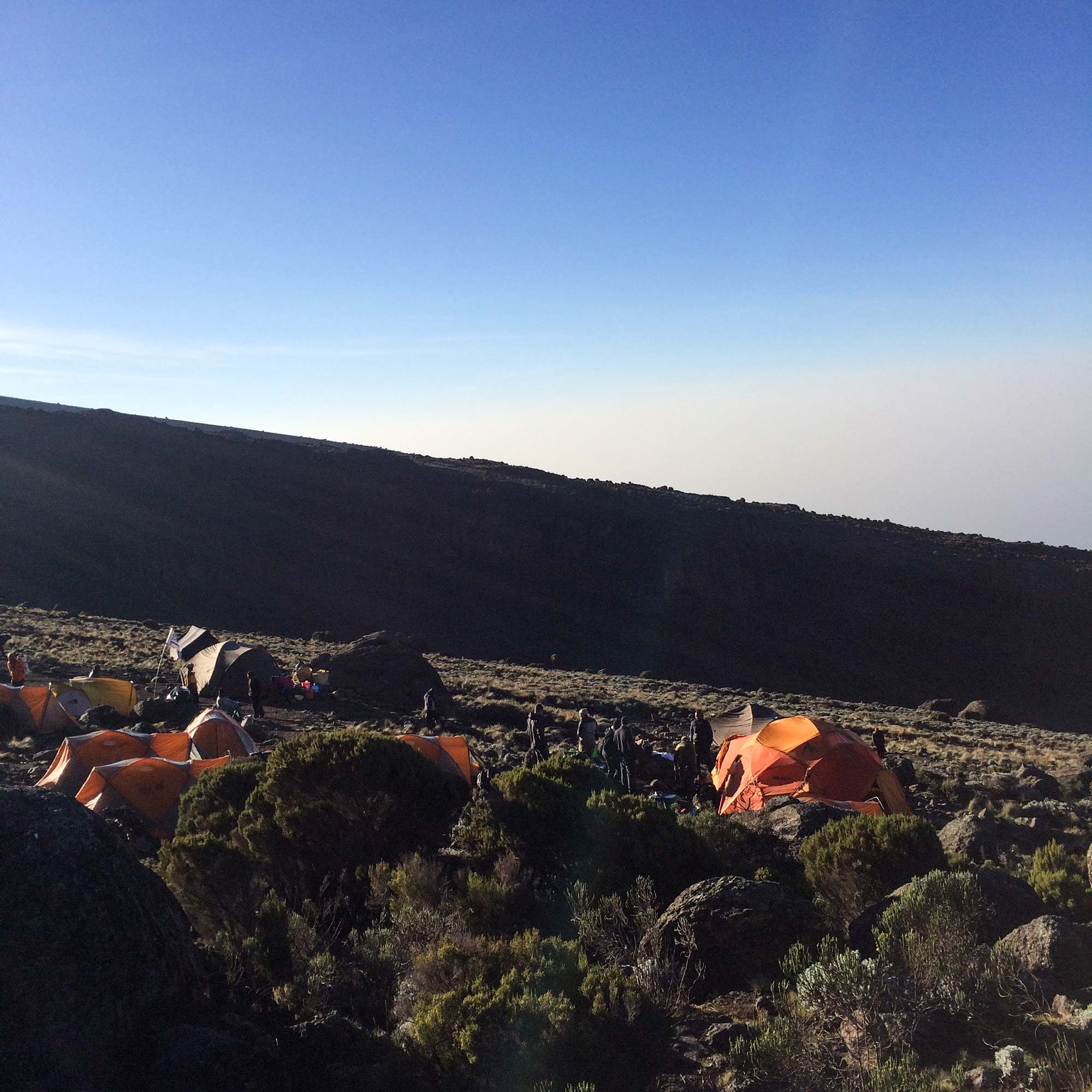 D6-19-living-on-an-incline-karanga-camp-kilimanjaro.jpg