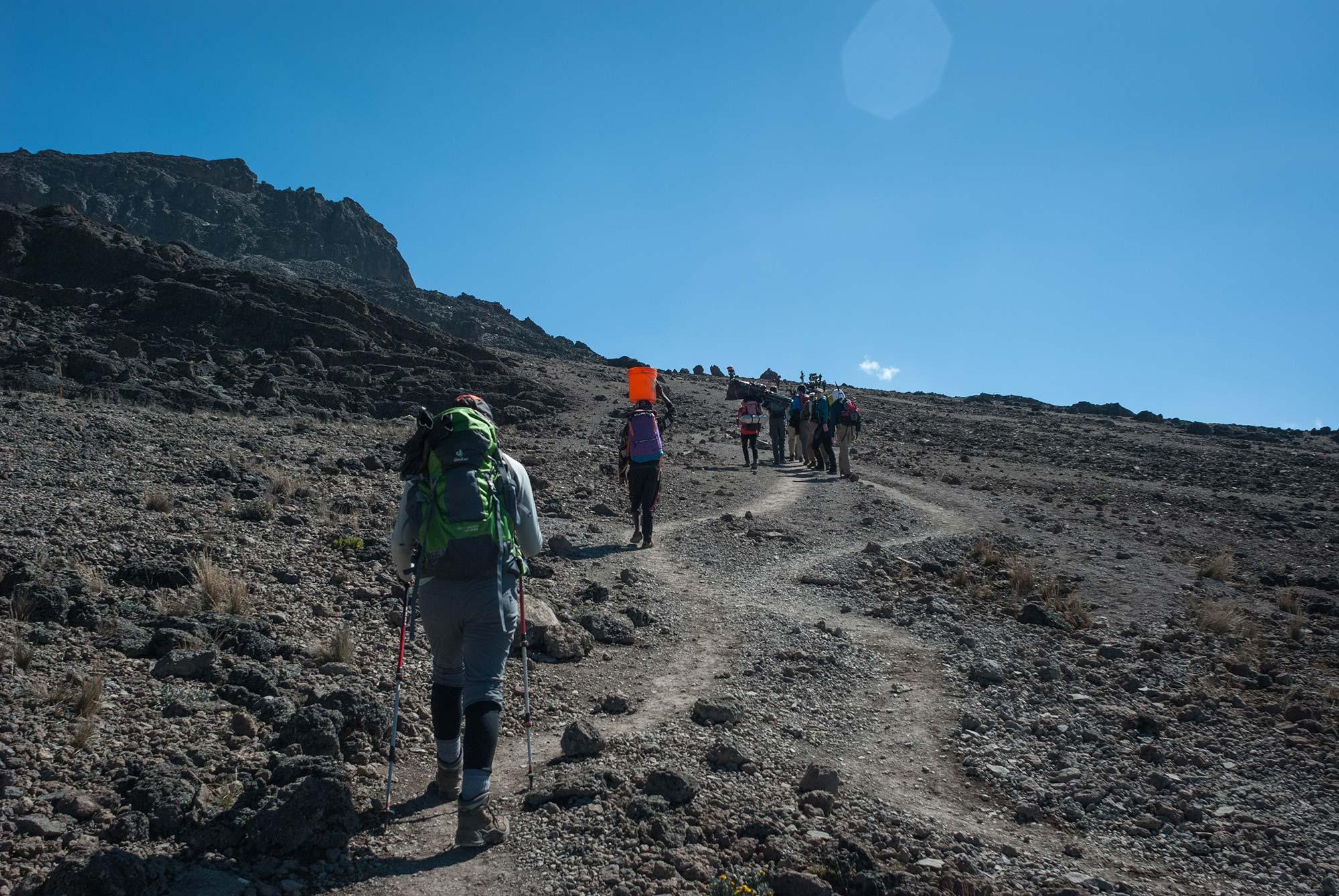 D6-27-easy-hiking-welcome-karanga-to-barufu-camp-kilimanjaro.jpg