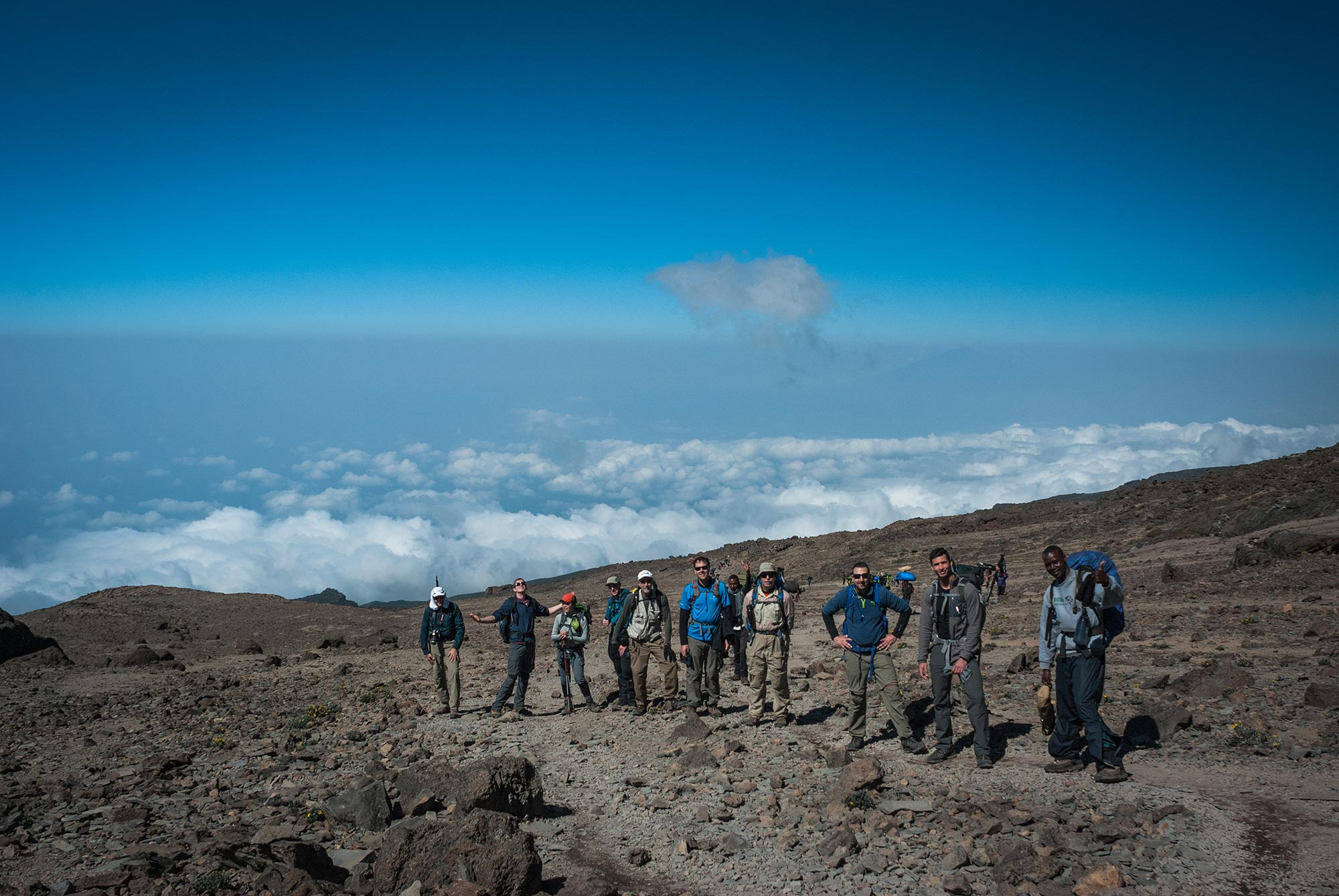 D6-29-team-photo-karanga-to-barufu-camp-kilimanjaro.jpg