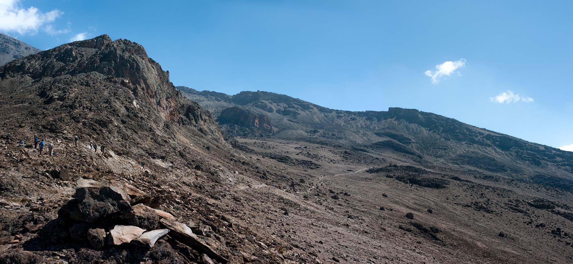 D6-31-camp-in-sight-karanga-to-barufu-camp-kilimanjaro.jpg
