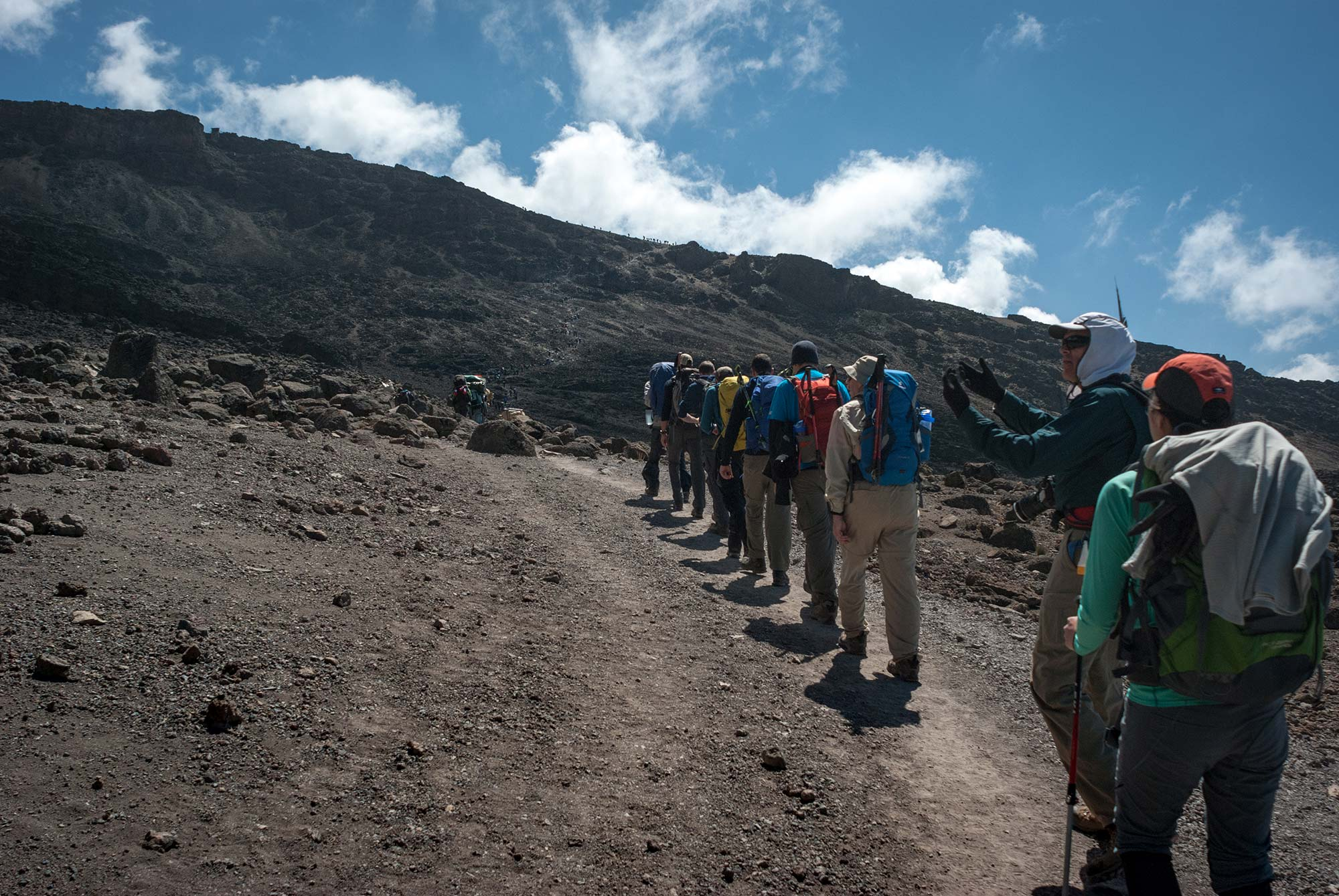 D6-32-dots-on-the-horizon-karanga-camp-to-barufu-camp-kilimanjaro.jpg