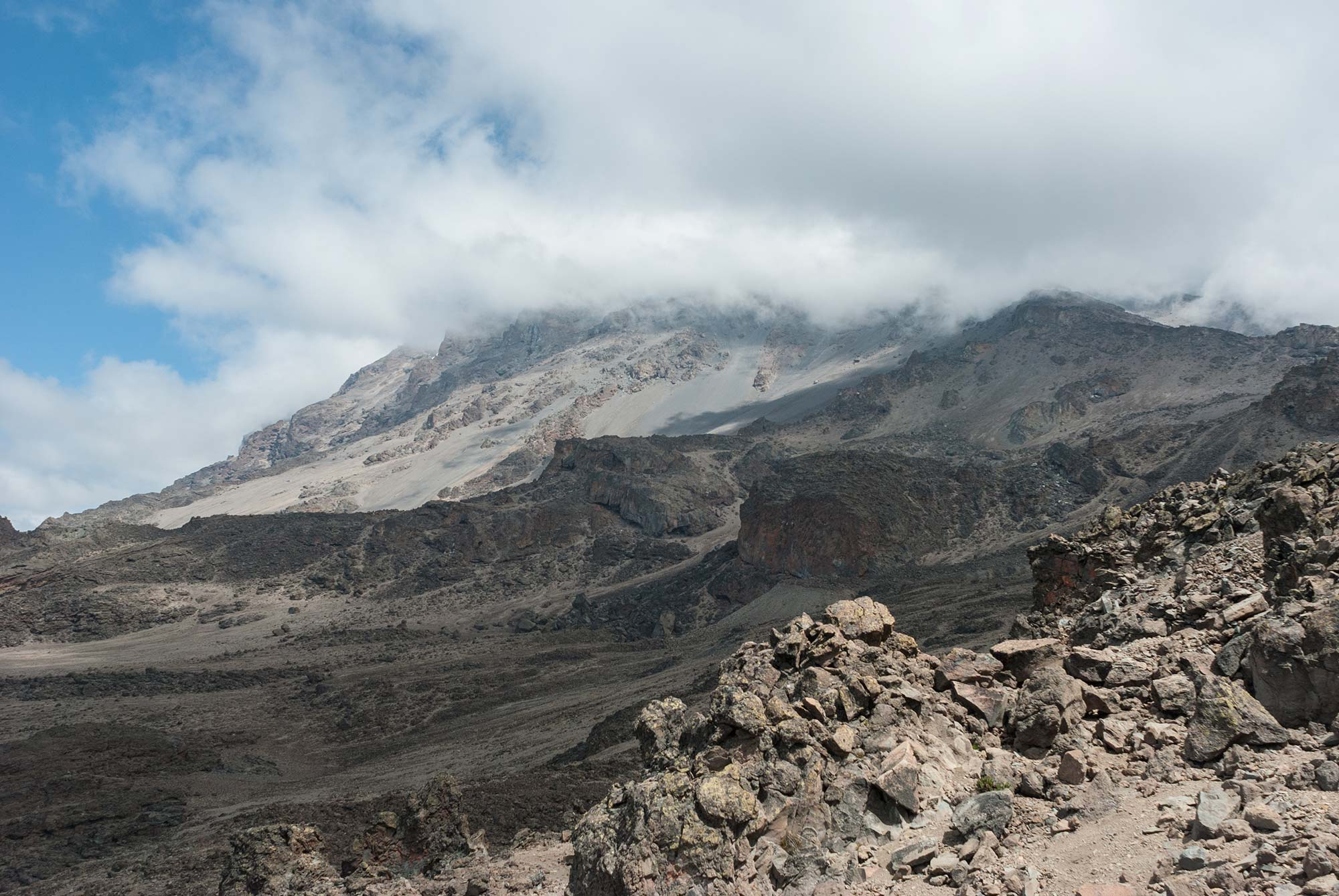 D6-36-mountain-weather-karanga-to-barufu-camp-kilimanjaro.jpg