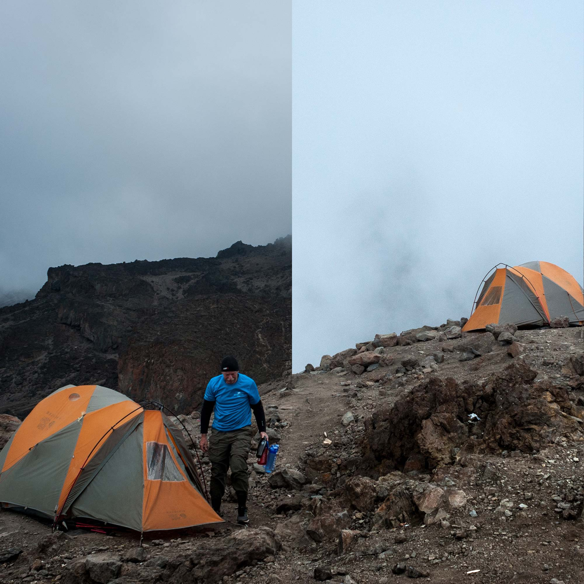 D6-41-variable-weather-conditions-barufu-camp-kilimanjaro.jpg