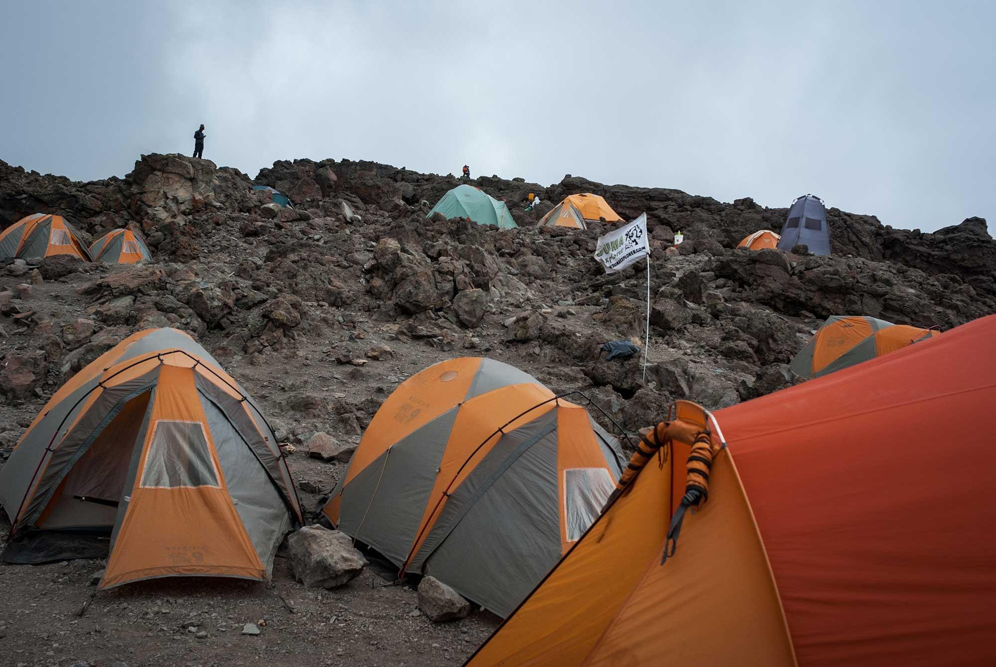 D6-45-tight-quarters-barufu-camp-kilimanjaro.jpg