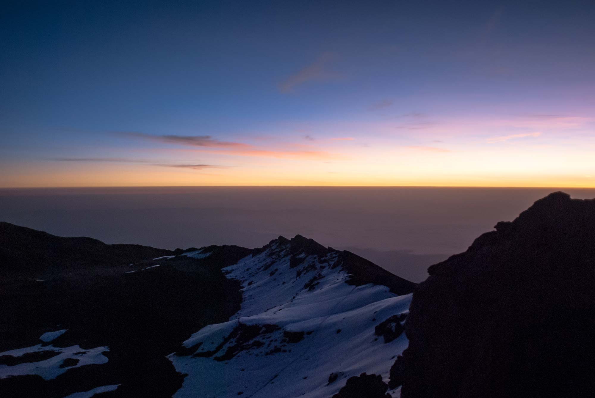 D7-11-looking-back-toward-crater-rim-and-stella-point-kilimanjaro-summit-push.jpg