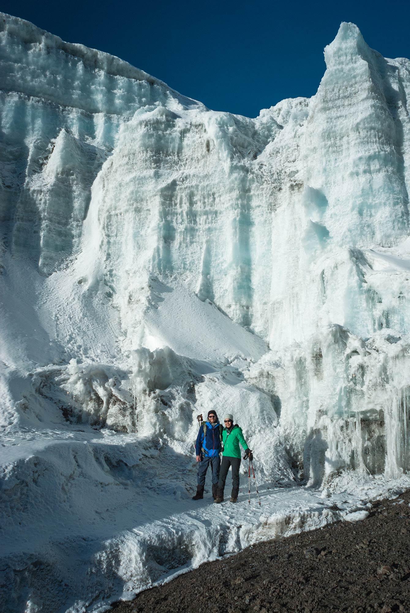 D7-44-standing-on-the-glacier-kilimanjaro.jpg