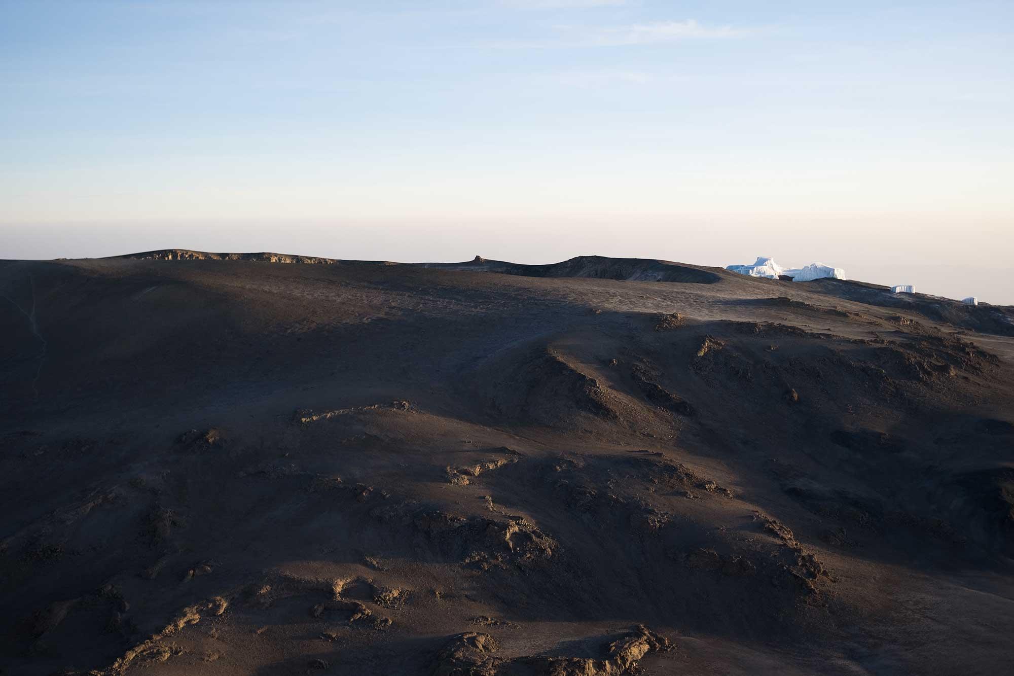 D7-28-crater-rim-right-kilimanjaro-summit.jpg