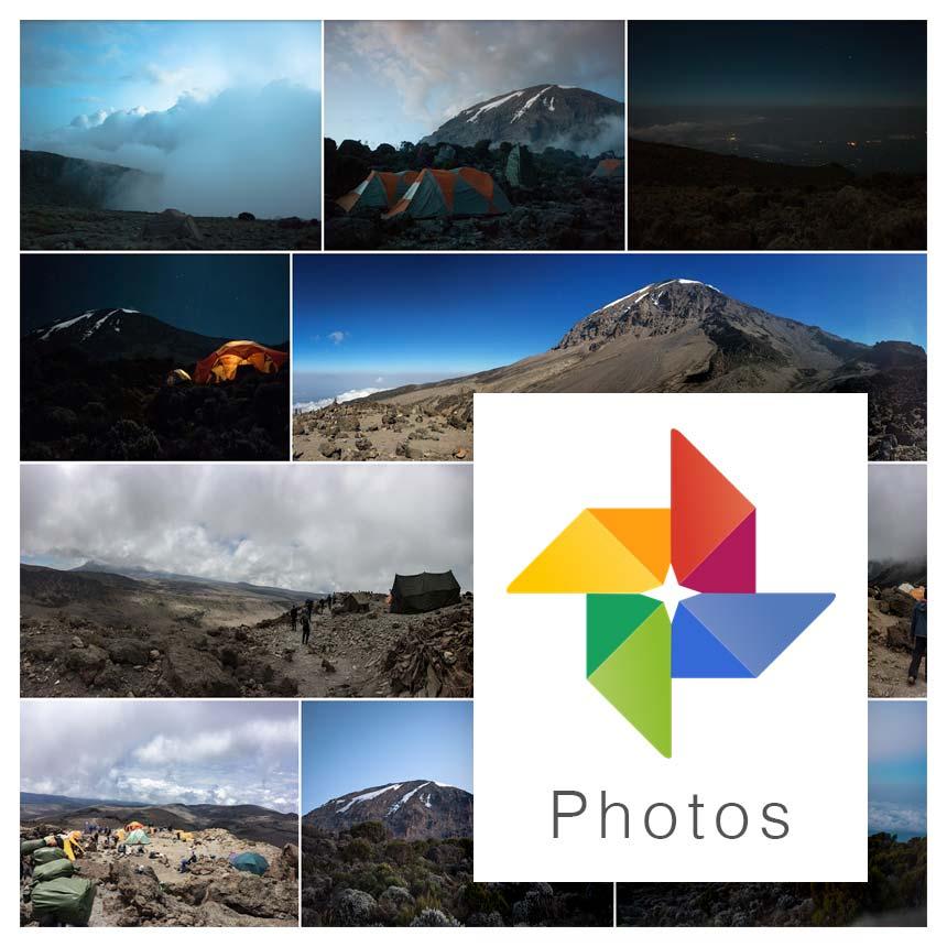 Kilimanjaro-Gallery-Promo.jpg