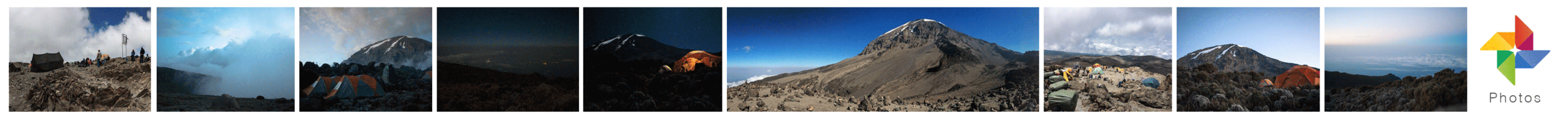 kilimanjaro-gallery-promo-wide.png