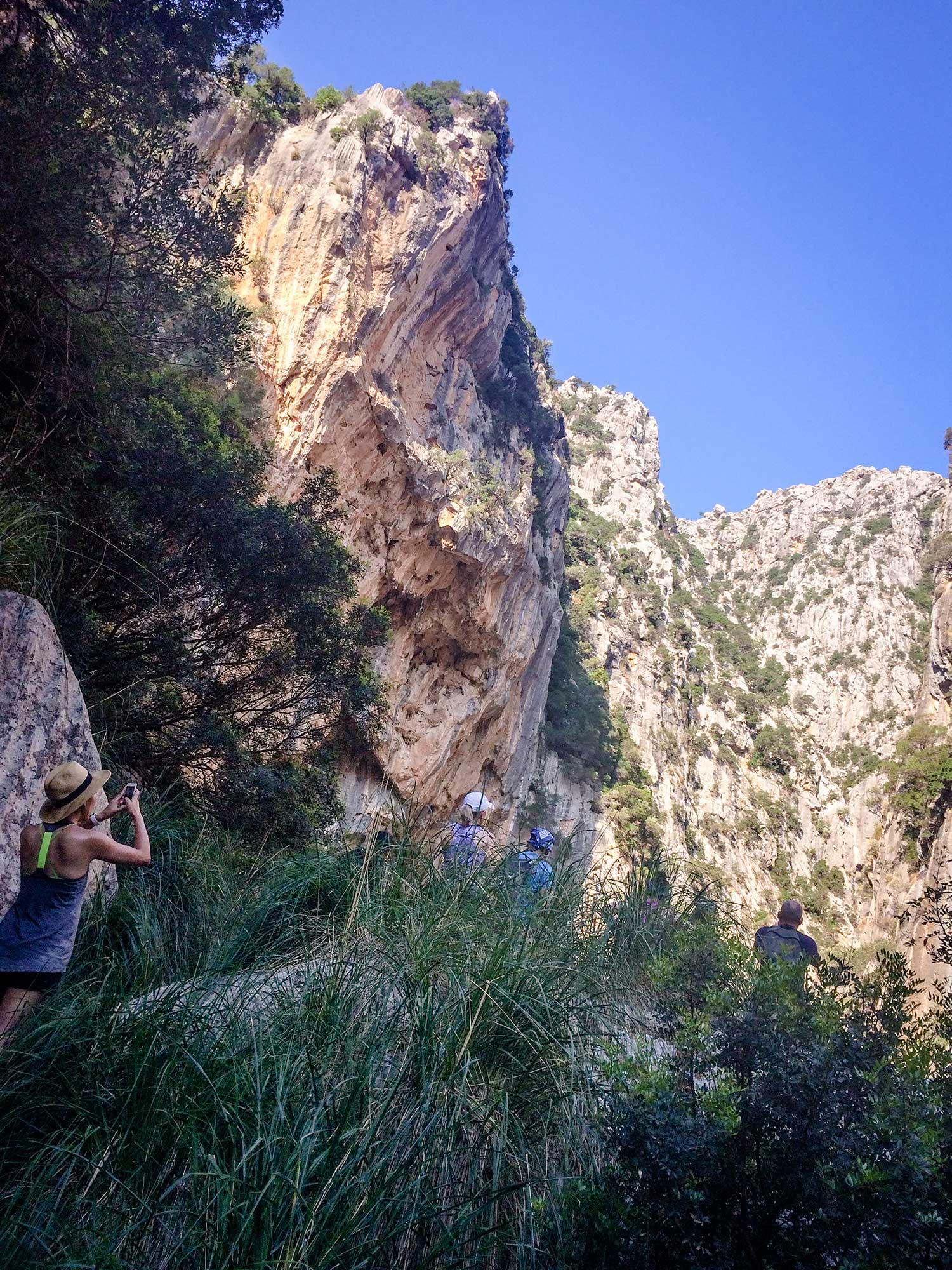 TDP-28-cliffs-loom-overhead-torrent-de-pareis-mallorca-day-hike.jpg