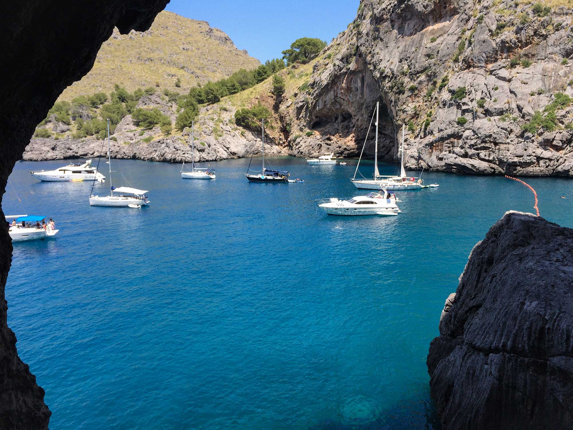 TDP-62-cold-and-refreshing-but-just-out-of-reach-torrent-de-pareis-mallorca-day-hike.jpg