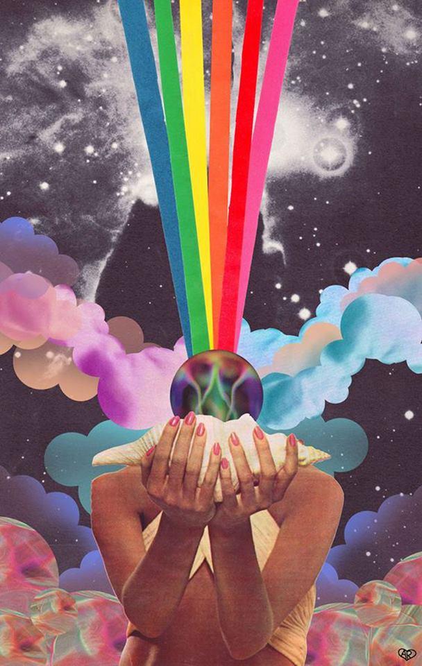 rainbowmermaid.jpg