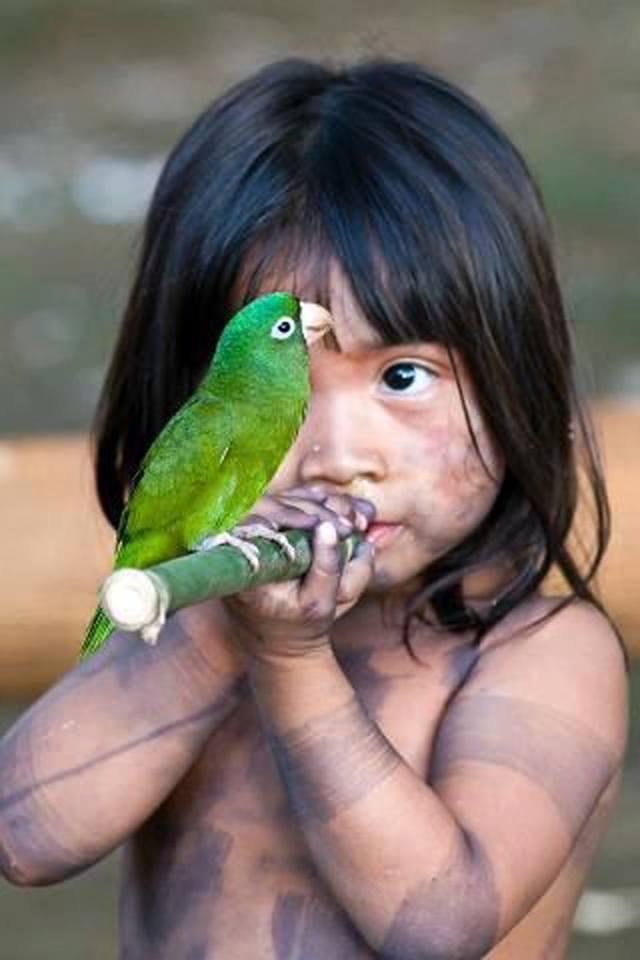 #EARTH #CHILD #NATURE #ANIMAL #LOVE #ONELOVE #GLOBAL #PEACE #ZEN #BIRD #SING #MUSIC
