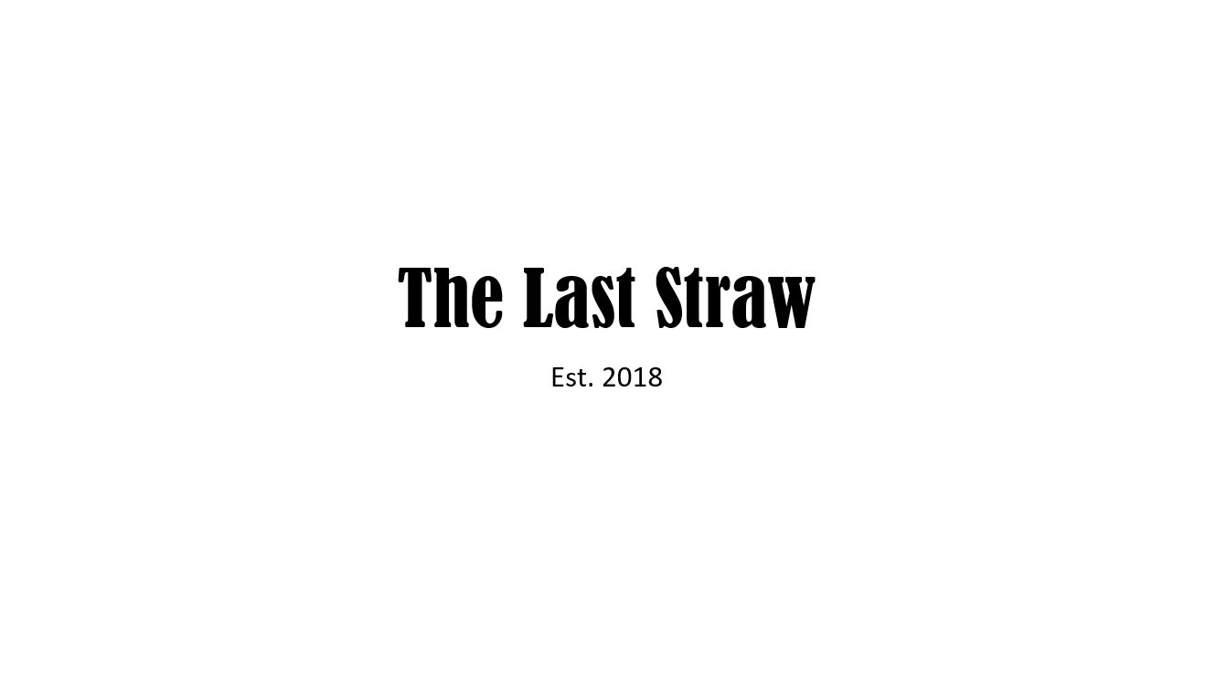 THE LAST STRAW ECO FRIENDLY SUSTAINABLE.JPG
